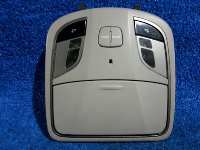 지파츠 자동차 중고부품 928003S05X 실내조명등