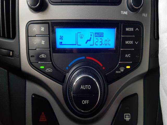 지파츠 자동차 중고부품 972502L500 히터에어컨컨트롤스위치