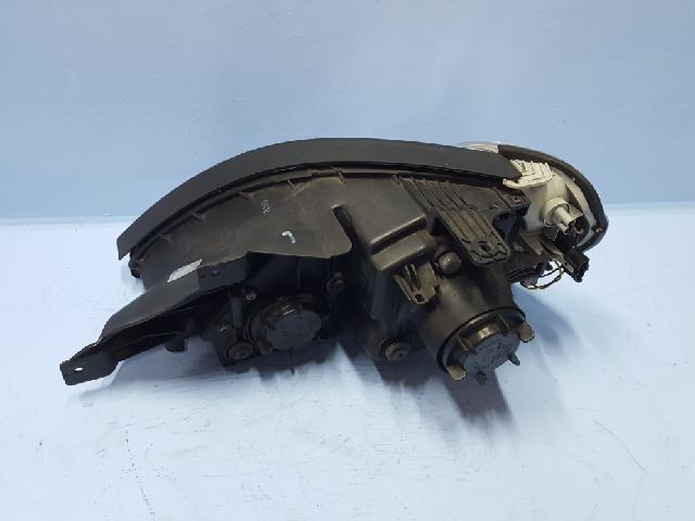 지파츠 자동차 중고부품 92102H1011 헤드램프,전조등,헤드라이트