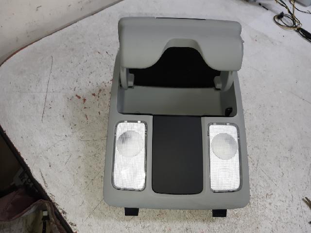 지파츠 자동차 중고부품 928002J000 실내조명등