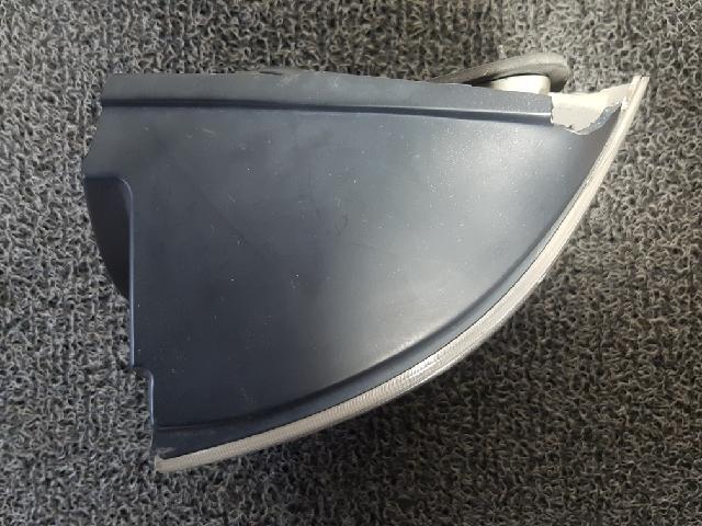 지파츠 자동차 중고부품 0K2M251180A 컴비네이션램프,후미등,데루등