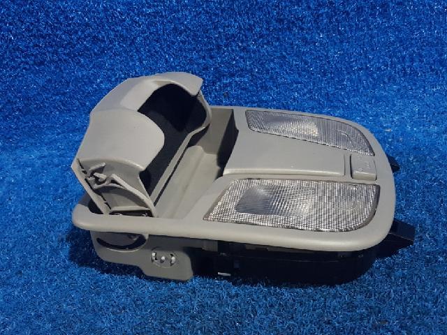 지파츠 자동차 중고부품 928002TXXX 실내조명등