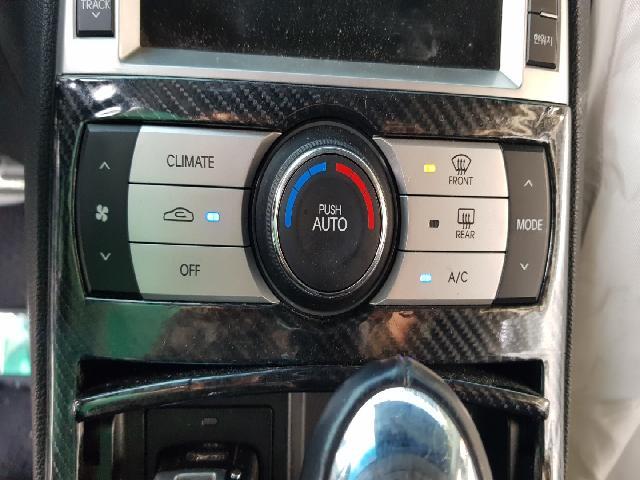 지파츠 자동차 중고부품 972502M550 히터에어컨컨트롤스위치