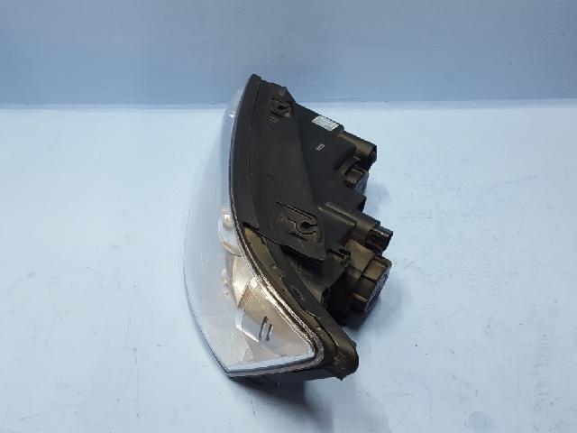 지파츠 자동차 중고부품 921013K000 헤드램프,전조등,헤드라이트