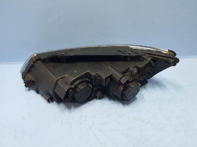 지파츠 자동차 중고부품 921023K000 헤드램프,전조등,헤드라이트