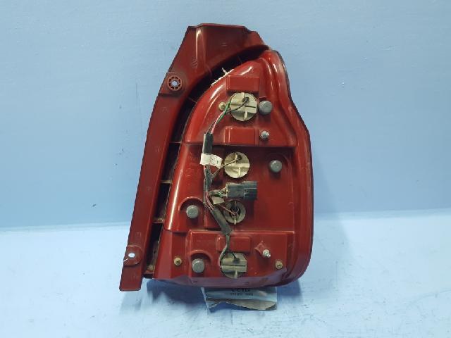 지파츠 자동차 중고부품 92401H1510 컴비네이션램프,후미등,데루등