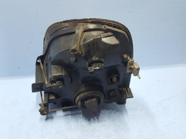 지파츠 자동차 중고부품 921024F000 헤드램프,전조등,헤드라이트