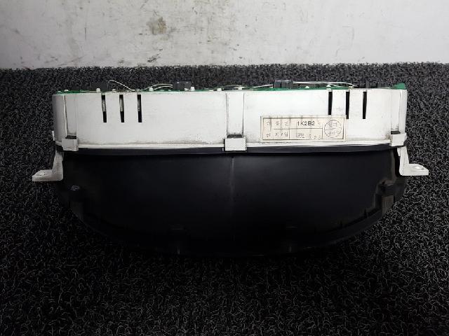 지파츠 자동차 중고부품 0K2B255430A 계기판