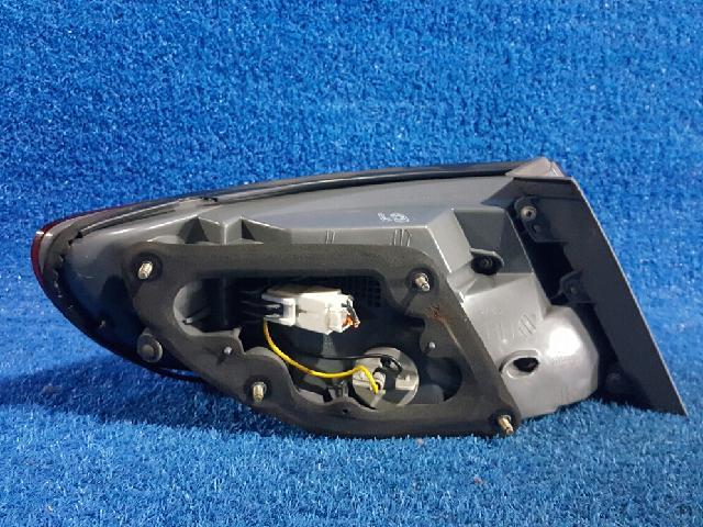 지파츠 자동차 중고부품 924023L0 컴비네이션램프,후미등,데루등