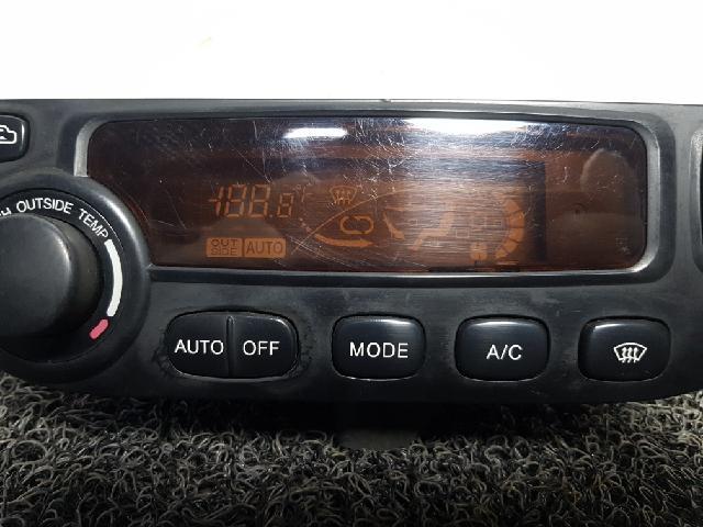 지파츠 자동차 중고부품 96393531 히터에어컨컨트롤스위치