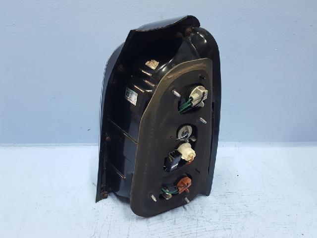 지파츠 자동차 중고부품 924013A500 컴비네이션램프,후미등,데루등