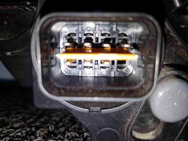 지파츠 자동차 중고부품 92101A3100 헤드램프,전조등,헤드라이트