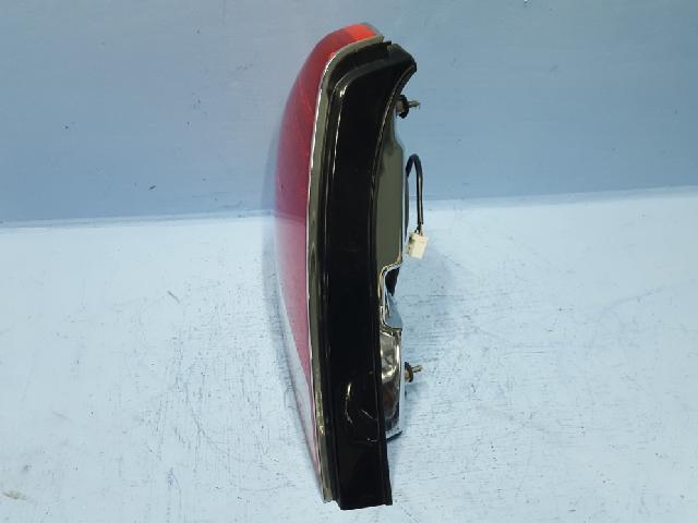 지파츠 자동차 중고부품 924013B500 컴비네이션램프,후미등,데루등