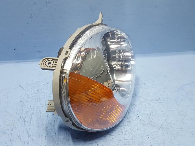 지파츠 자동차 중고부품 9210202000 헤드램프,전조등,헤드라이트