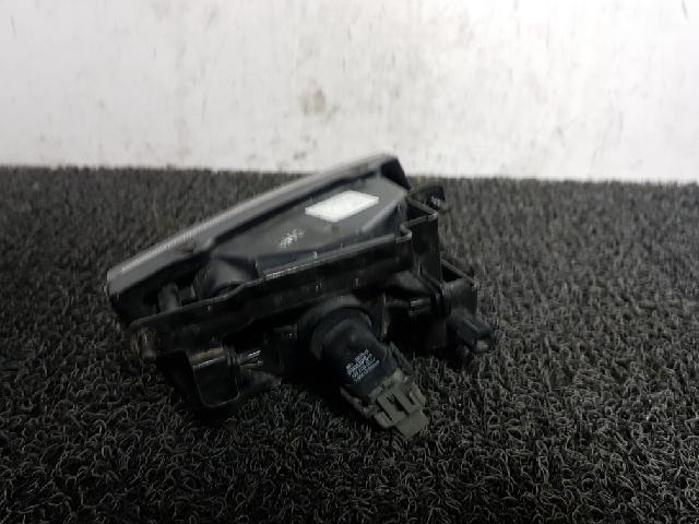 지파츠 자동차 중고부품 922013C000 포그램프,안개등