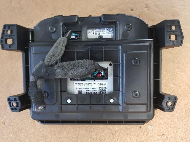 지파츠 자동차 중고부품 42430301 AV시스템,오디오