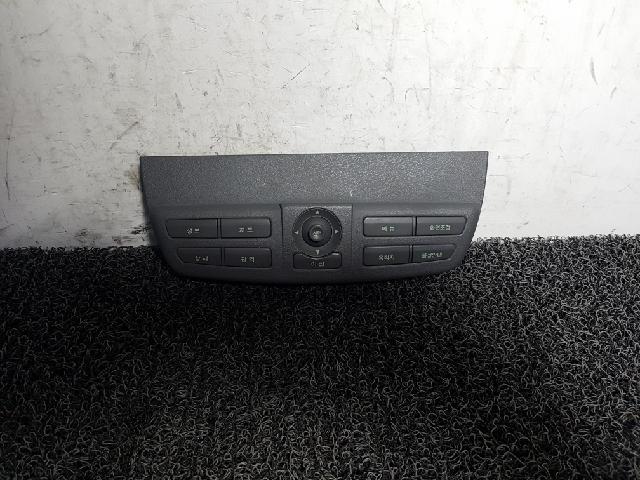 지파츠 자동차 중고부품 965403F000 AV시스템,오디오