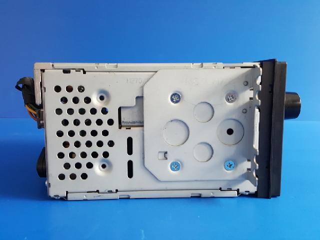 지파츠 자동차 중고부품 961703D001 AV시스템,오디오