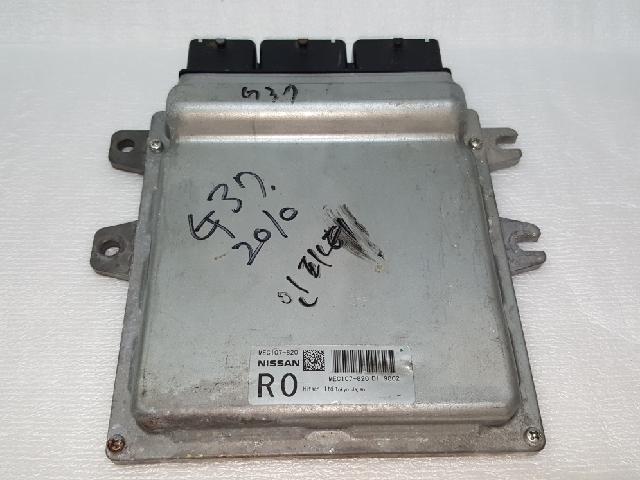 지파츠 자동차 중고부품 MEC107820 ECU,컴퓨터