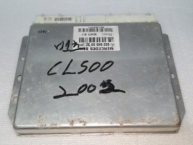 지파츠 자동차 중고부품 0225450832 ECU,컴퓨터