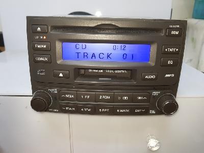 지파츠 자동차 중고부품 96180-2H000 9K AV시스템,오디오