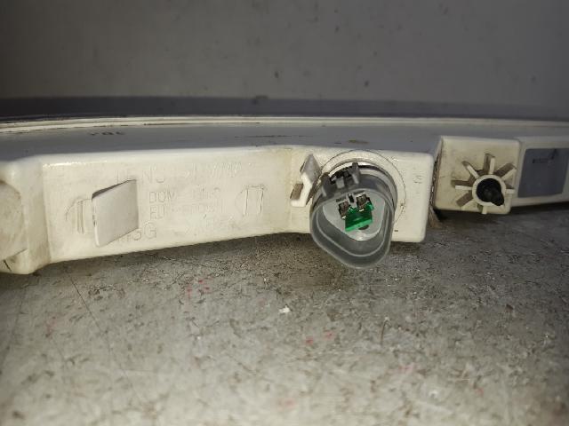 지파츠 자동차 중고부품 923013F500 시그널램프,방향지시등,깜박이