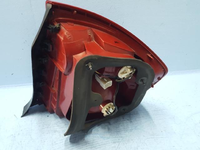지파츠 자동차 중고부품 924012F100 컴비네이션램프,후미등,데루등