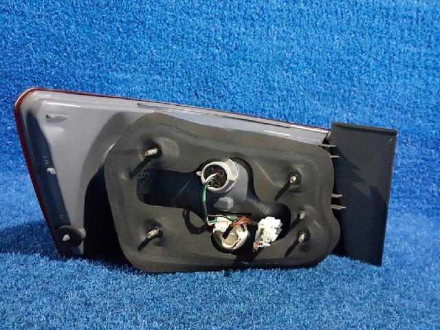 지파츠 자동차 중고부품 924023K0 컴비네이션램프,후미등,데루등