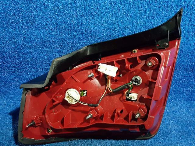 지파츠 자동차 중고부품 924023F500 컴비네이션램프,후미등,데루등
