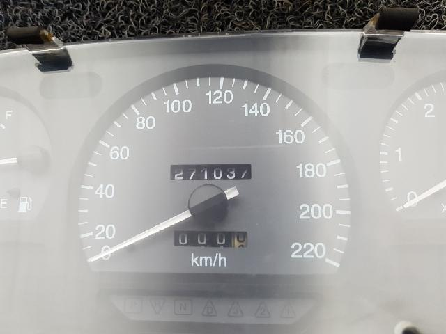 지파츠 자동차 중고부품 8020105250 계기판