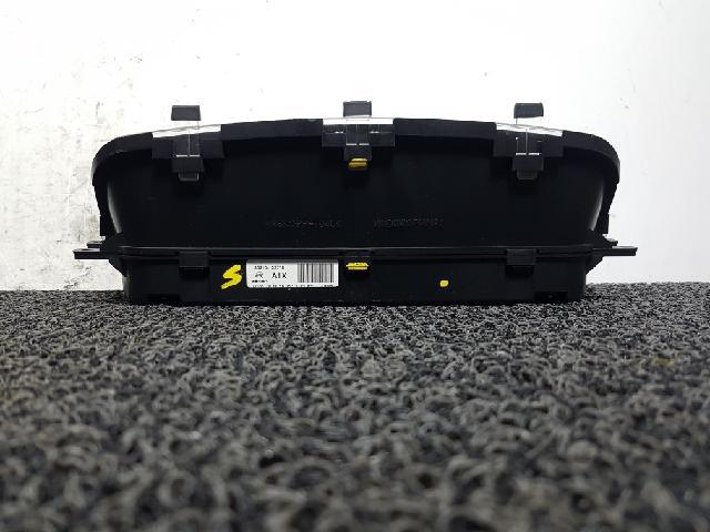지파츠 자동차 중고부품 8021032010 계기판