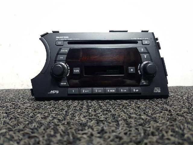 지파츠 자동차 중고부품 8910009060 AV시스템,오디오