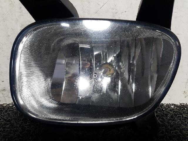 지파츠 자동차 중고부품 922014E000 포그램프,안개등