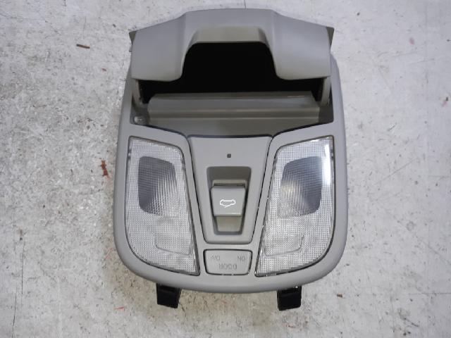 지파츠 자동차 중고부품 928102T000 실내조명등