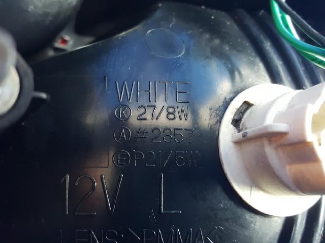 지파츠 자동차 중고부품 924013A000 컴비네이션램프,후미등,데루등