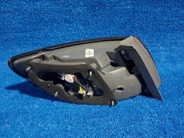 지파츠 자동차 중고부품 924023L002 컴비네이션램프,후미등,데루등