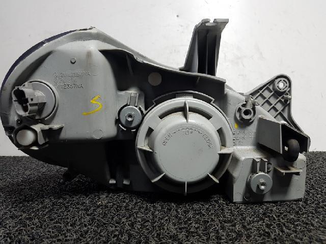 지파츠 자동차 중고부품 1K30A51040 헤드램프,전조등,헤드라이트