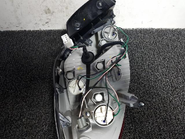 지파츠 자동차 중고부품 0K30C51150A 컴비네이션램프,후미등,데루등