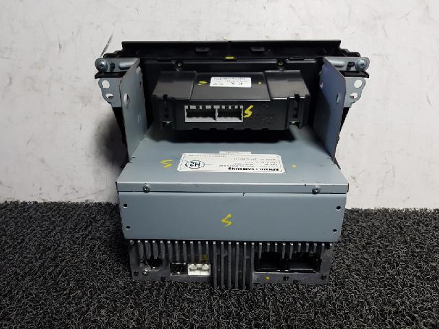 지파츠 자동차 중고부품 5616052001 AV시스템,오디오
