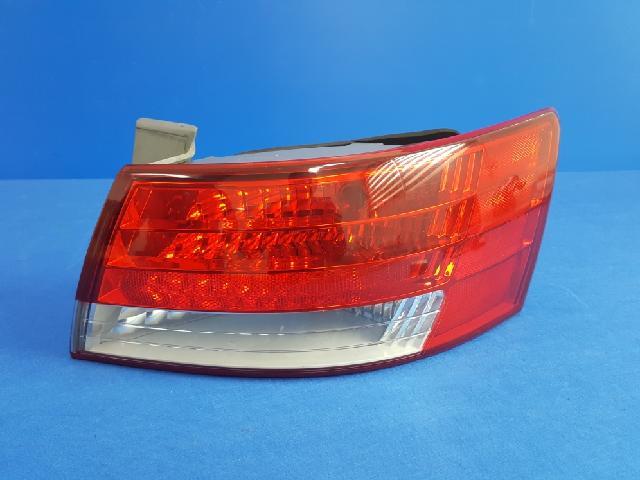 지파츠 자동차 중고부품 924023K400 컴비네이션램프,후미등,데루등