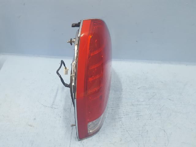지파츠 자동차 중고부품 924013B501 컴비네이션램프,후미등,데루등