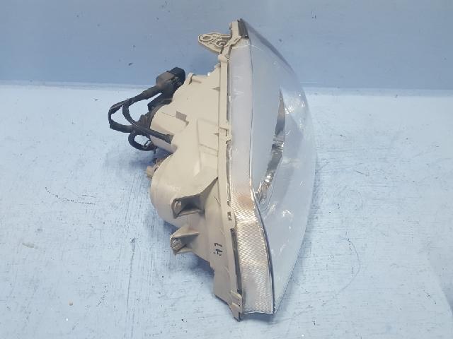 지파츠 자동차 중고부품 9210139700 헤드램프,전조등,헤드라이트