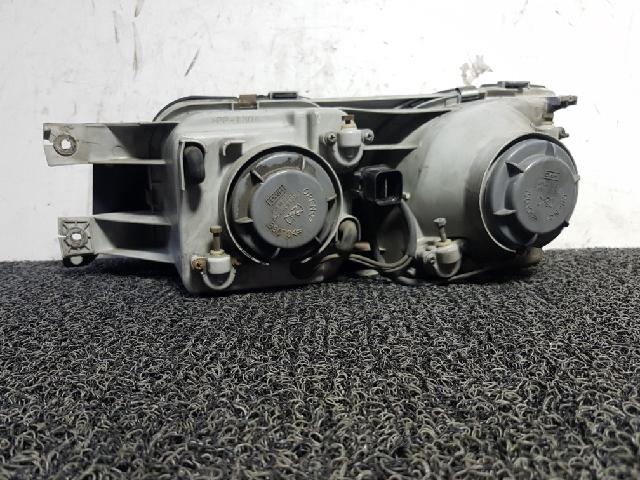 지파츠 자동차 중고부품 9212037700 헤드램프,전조등,헤드라이트