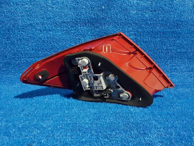 지파츠 자동차 중고부품 A2048202064 컴비네이션램프,후미등,데루등