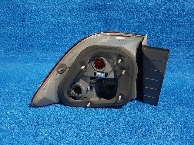 지파츠 자동차 중고부품 924022G0 컴비네이션램프,후미등,데루등