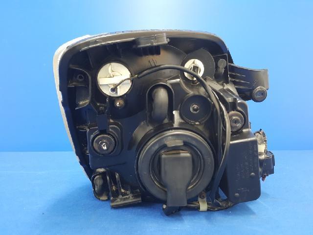 지파츠 자동차 중고부품 9210107050 헤드램프,전조등,헤드라이트