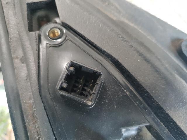 지파츠 자동차 중고부품 0K55369170C 사이드미러,백미러