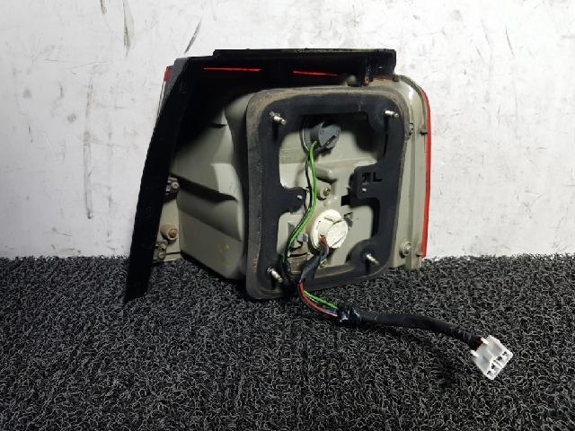 지파츠 자동차 중고부품 0K2FB51140 컴비네이션램프,후미등,데루등