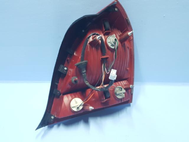 지파츠 자동차 중고부품 924012D000 컴비네이션램프,후미등,데루등