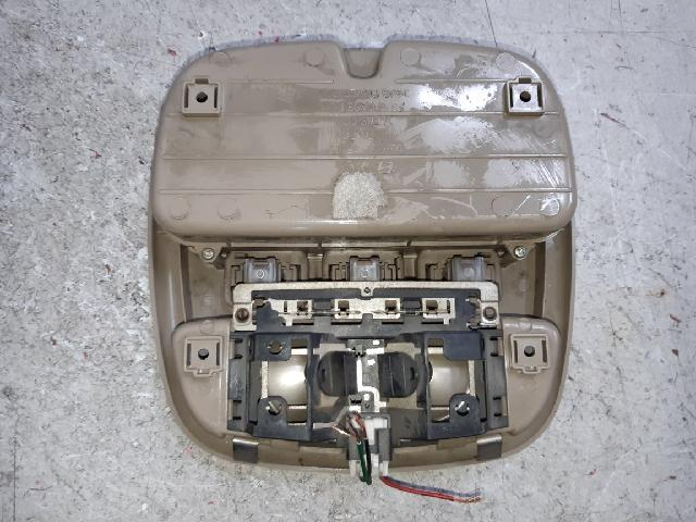 지파츠 자동차 중고부품 928004F100 실내조명등